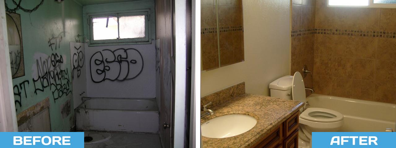 BA_bathrooms_arroyo