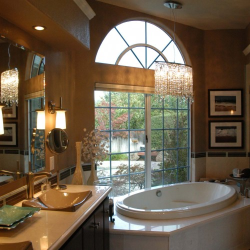 Bathroom_Chanteclair_1