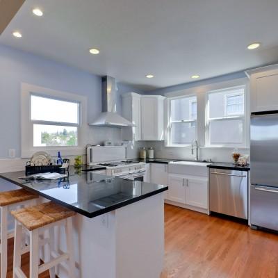 Kitchen_Greenwood_3