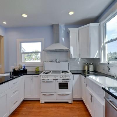 Kitchen_Greenwood_4