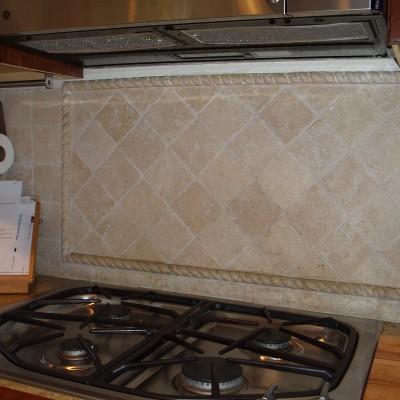 Kitchen_Heyer_2.jpg