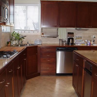 Kitchen_Heyer_3.jpg