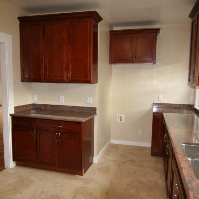Kitchen_Lakeshore_3