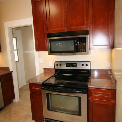 Kitchen_Lakeshore_4