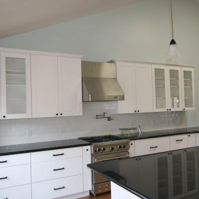 Kitchen_Lamson_1