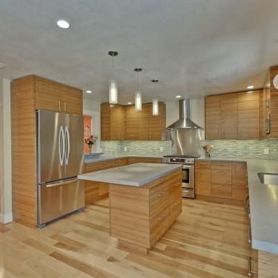 Kitchen_Ward_2