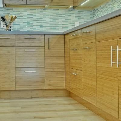 Kitchen_Ward_4