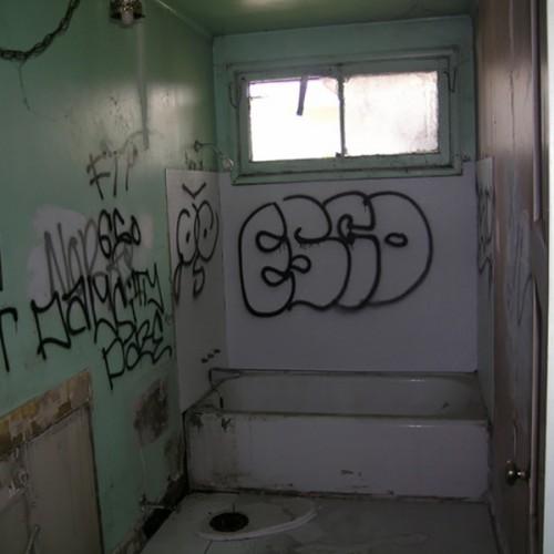 feature_BA_graffiti