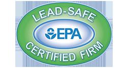 lead-safe-epa_logo_fullWidth_sidebar