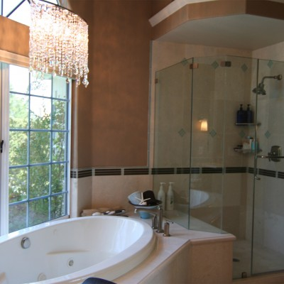 Bathroom_Chanteclair_4