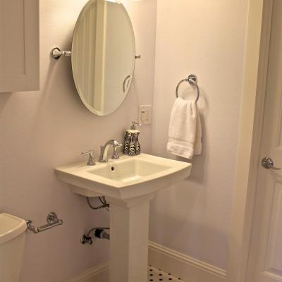 Bathroom_MacArthur_3