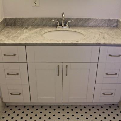 Bathroom_MacArthur_5